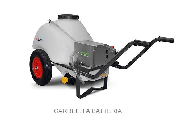CARRELLO A BATTERIA_con didalscalia