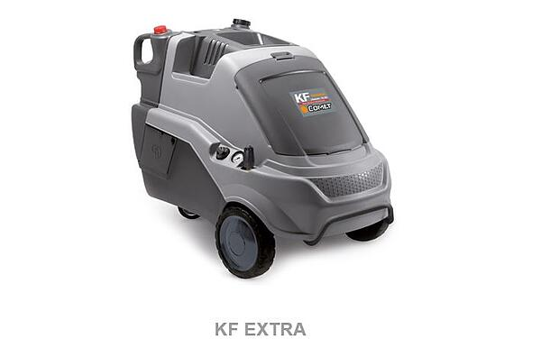 KF RED SERIES_con didalscalia