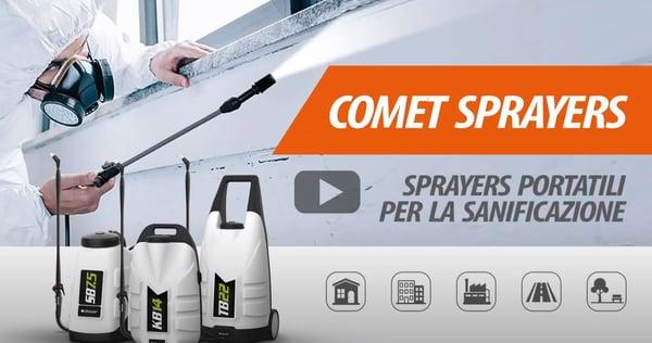 anteprima_video_sprayers