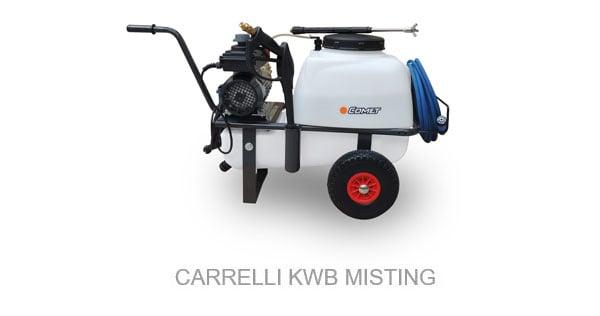 carrelli_kwb