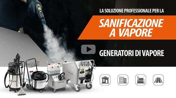 video_vapore